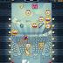 Blasty Bubs Game Bắn Đạn Gây Nghiện Trên Mobile