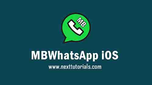 MBWhatsApp iOS v8.92.1 Apk Mod Latest Version in 2021 Anti Banned,Instal Aplikasi MBWA iOS Apk Mod Terbaru 2021,tema wa ios keren,Download fouad whatsapp ios