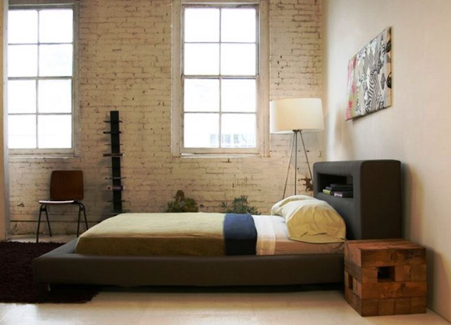 Minimalist Bedroom Decor Tips