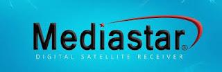 جديد اجهزة MEDIASTAR HD-BOX KU SERIES