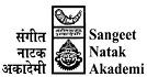 Sangeet Natak Akademi Vacancy