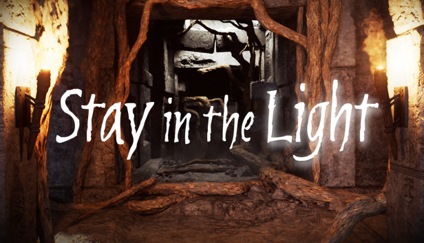 stay-in-the-light