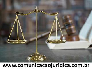 Tribunal Superior do Trabalho (TST).,