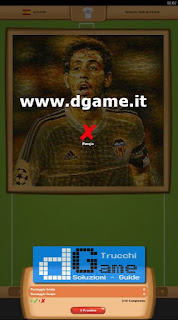 gratta giocatore di football soluzioni livello 11 (3)
