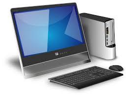 COMPUTER BASICS FOR BEGINNER