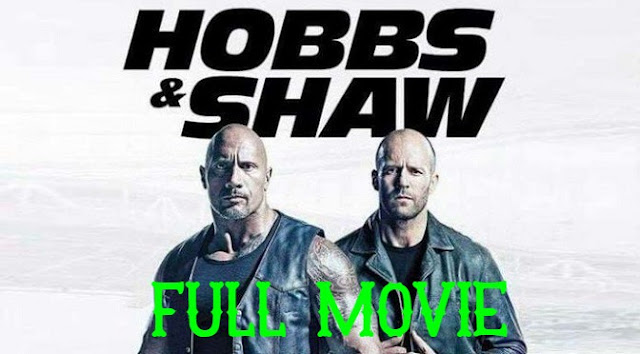 Hobbs-and-shaw-full-movie-watch-online-2019-promovies-com-pk