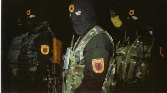 #Hašim, #Tači, #Kriminalac, #Teorista, #Ubica, #Lopov, #Oganizovani, #Kriminal, #Ovk, #UCK, #199, #NATO; #Skot, #Tejlor,