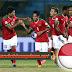 Nhận định U23 Indonesia vs U23 Đài Loan, 19h00 ngày 12/08 (ASIAD 2018)