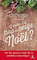 http://leslecturesdeladiablotine.blogspot.fr/2017/11/y-aura-t-il-trop-de-neige-noel-de-la.html