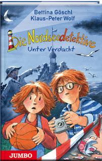 https://www.jumboverlag.de/Verlag/0/Die-Nordseedetektive-6.-Unter-Verdacht/a_2838.html