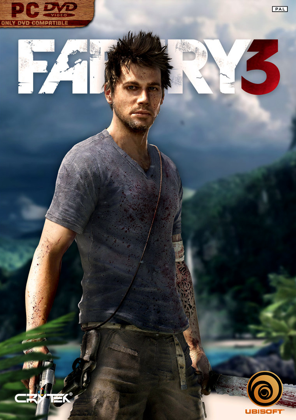 Far-Cry-3-Download-Cover-Free-Game