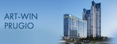 I Brought A Good Option For Your Housing In Songdo This Apartment Is Built By Holidayinn Hotel It Close To The Central Park Gcf Building