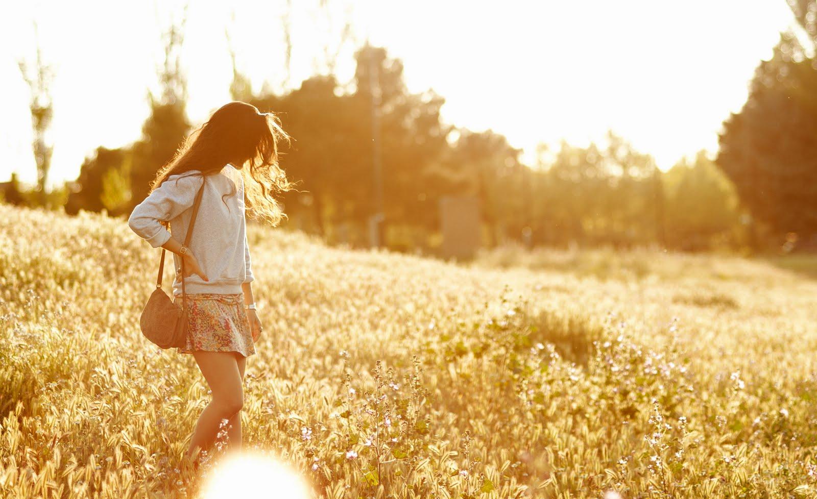 Imágenes En Png Para Editar: Amo Editar♥: Imágenes Para Editar♥