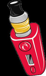 tutorial logo thailook
