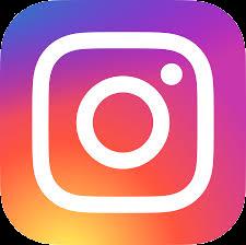 https://www.instagram.com/cooperativasabinamora/