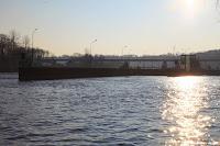 Bord de Seine, Dammarie les Lys 77