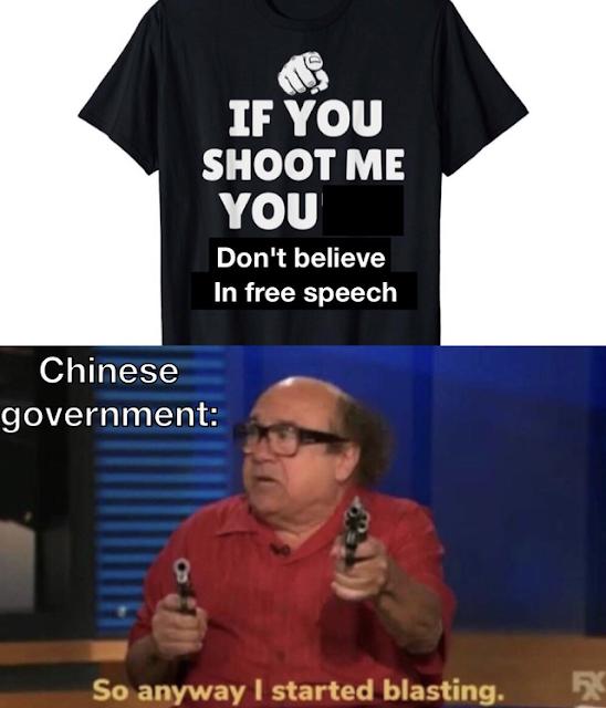 China bing bong