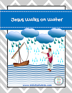 http://www.biblefunforkids.com/2017/02/49-jesus-walks-on-water.html