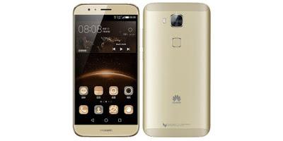 تحديث هاتف HUAWEI G7 Plus (G8) \ RIO-L01 \ C636 - تك هواوي