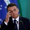 www.seuguara.com.br/Ministério Público Federal/Ministério da Justiça/PGR/governo Bolsonaro/