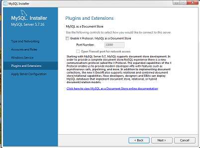 Installing-MySQL-in-Hindi-8