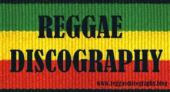Dubophonic meets Reggae Discography