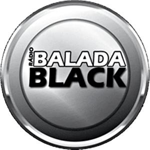 Ouvir agora  Rádio Balada Black - Web rádio - Rio Branco / AC