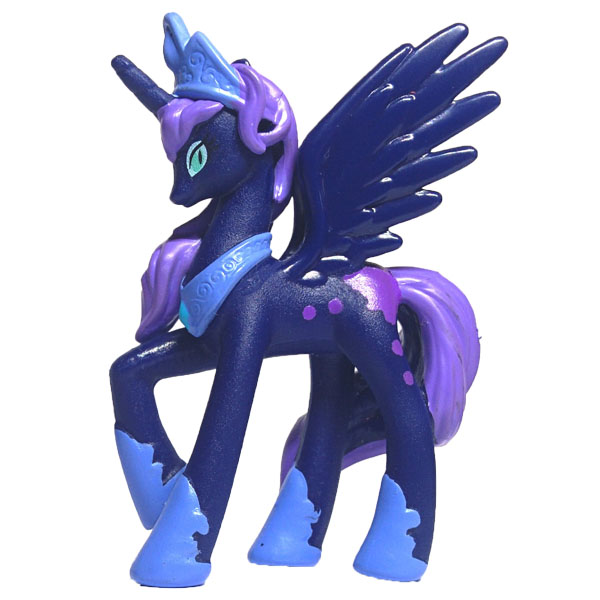 Image Result For A Talking Pony