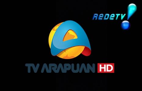 TV ARAPUAN AO VIVO