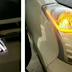 Rumah Modifikasi Jual Headlamp Mobil dengan Harga Terjangkau