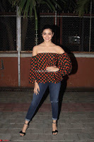 Alia Bhatt at Strut – The Dancemakers 46.JPG