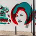 Portugal: Madalena Iglésias homenageada pela Junta de Freguesia de Benfica