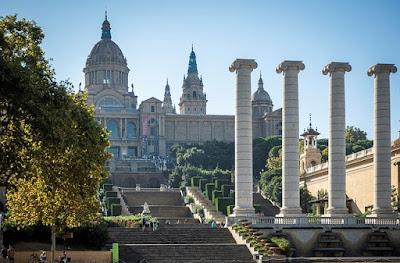 ,السياحة في اسبانيا ,أفضل الأماكن السياحية في اسبانيا ,اسبانيا سياحة ,السياحة في مدريد ,الاماكن السياحية في برشلونة ,السياحه في اسبانيا ,مدينة برشلونة السياحية ,السياحة في اسبانيا المسافرون العرب ,السياحة في ماربيا ,اماكن سياحية في مدريد ,الاماكن السياحية في مدريد ,الاماكن السياحية في برشلونة المسافرون العرب ,السياحة في برشلونة المسافرون العرب ,السياحة في مدريد المسافرون العرب ,سياحة اسبانيا ,اماكن سياحية في اسبانيا مدريد ,سياحة في اسبانيا ,مدينة مدريد السياحية ,اهم الاماكن السياحية في برشلونة ,المناطق السياحية في برشلونة ,عروض سياحية اسبانيا 2020 ,افضل الاماكن السياحية في برشلونة ,تكلفة السياحة في برشلونة ,اماكن سياحية في اسبانيا برشلونة ,دليل مدريد السياحي ,اهم الاماكن السياحية في مدريد ,المعالم السياحية في برشلونة ,السياحة في اسبانيا برشلونه ,السياحة في ملقا المسافرون العرب ,عروض سياحية اسبانيا 2020 ,أسبانيا السياحه ,دليل اسبانيا السياحي  ,اهم المعالم السياحية في برشلونة ,السياحة في مدريد للاطفال ,افضل الاماكن السياحية في مدريد ,الاماكن السياحيه في مدريد ,الاماكن السياحية في اسبانيا المسافرون العرب ,المناطق السياحية في مدريد ,اهم المناطق السياحية في برشلونة ,المعالم السياحية في مدريد ,اسبانيا برشلونه سياحه ,مدريد سياحة المسافرون العرب ,الاماكن السياحية في ماربيا اسبانيا ,سياحه في اسبانيا ,اماكن السياحة في مدريد ,السياحة الى اسبانيا ,برشلونة اسبانيا سياحة ,اشبيلية اسبانيا سياحة السياحة في ماربيا العرب المسافرون ,اسبانيا مدريد سياحه ,افضل الاماكن السياحية في اسبانيا المسافرون العرب ,اهم المعالم السياحية في مدريد ,اجمل الاماكن السياحية في برشلونة ,السياحة في برشلونة العرب المسافرون ,السياحة في اسبانيا 2020 ,اماكن سياحية مدريد ,الاماكن السياحية برشلونة ,اجمل المناطق السياحية في برشلونة ,السياحة باسبانيا ,اسبانيا للسياحه ,اجمل الاماكن في برشلونة ,السياحة مدريد ,السياحة فى اسبانيا ,السياحة في ملقا اسبانيا ,اسبانيا سياحة العرب المسافرون ,اسبانيا سياحة المسافرون العرب ,معالم سياحية في مدريد ,مدريد اسبانيا سياحة ,السياحة في بلباو اسبانيا ,السياحة في فالنسيا المسافرون العرب ,خريطة مدريد السياحية ,اسبانيا سياحة عائلية ,تقرير سياحي اسبانيا ,فالنسيا اسبانيا سياحة ,الأماكن الس