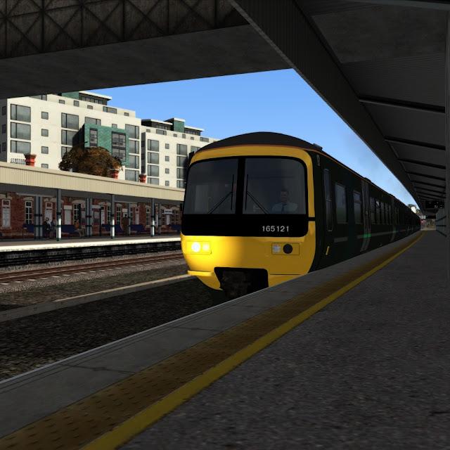 tnc1997 trains