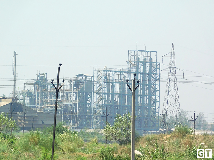 industries-of-gajraula