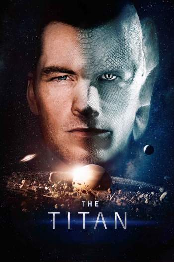 The Titan Torrent - WEB-DL 720p/1080p Dual Áudio