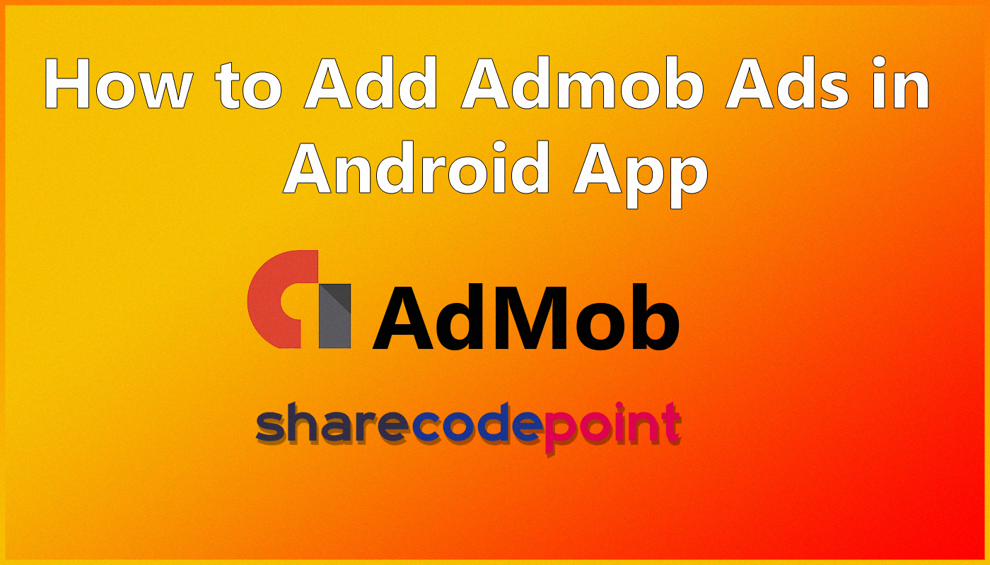 how to kill ads in android