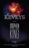 Keveys (Elevation)