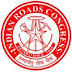 5 Vacancies Opened in Indian Road Congress - Jobs 2016 Recruitment (Assistant Director, LDC, Assistant, MTS)