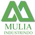 Informasi Loker Operator Produksi Via Email PT Mulia Industrindo Tbk Cikarang