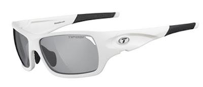 gafas de deporte para hombre buenas y baratas