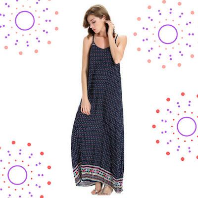 https://www.newchic.com/pt/o-newe-plus-size-maxi-dresses-5161/p-1142836.html?rmmds=category/?utm_source=Blog&utm_medium=ani&utm_campaign=seoblog8690&utm_content=2222