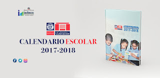 http://www.educando.edu.do/portal/wp-content/uploads/2017/08/CALENDARIO-ESCOLAR-2017-2008WEB.pdf.pdf