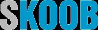 https://www.skoob.com.br/usuario/6744