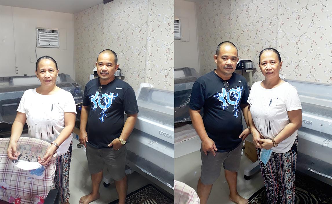 P1-M na Kabuhayan Loan para sa mga MSMEs, handang ipautang ng BDO Network Bank