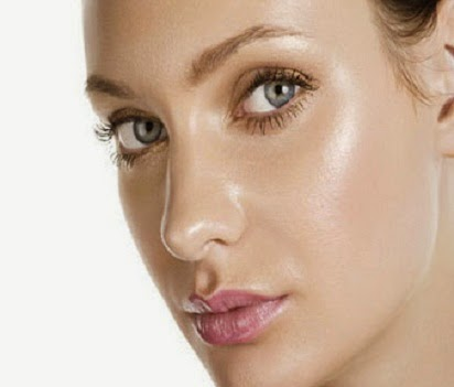 Perwatan Wajah, cara mengatasi kulit berminyak dan jerawatan, kulit kasar dan kusam, Tips kulit berminyak di wajah, berminyak pada pria, dan berjerawat, cara alami mengatasi kulit berminyak dan berjerawat,