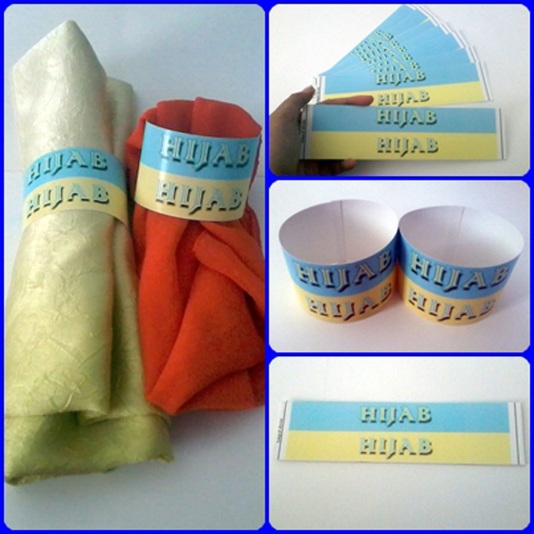 jual label roll hijab