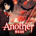 Another [Bluray] Vietsub (2012)