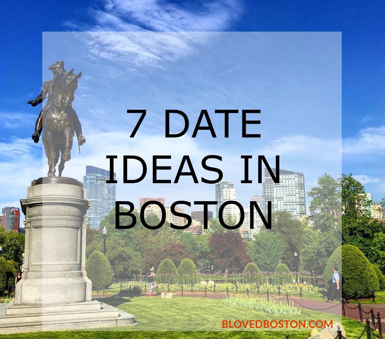 Fun first date ideas in dallas