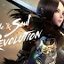 LIBERADO! Blade And Souls Revolution Aberto Oficialmente no Brasil - Download